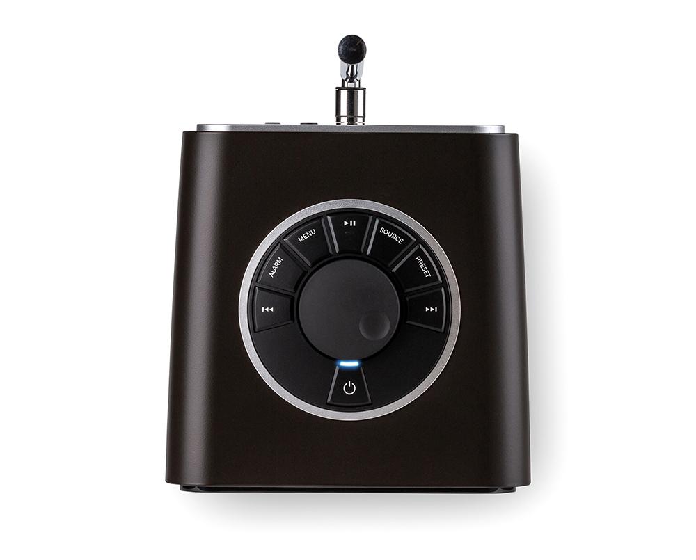 R1-MK4-Espresso-top