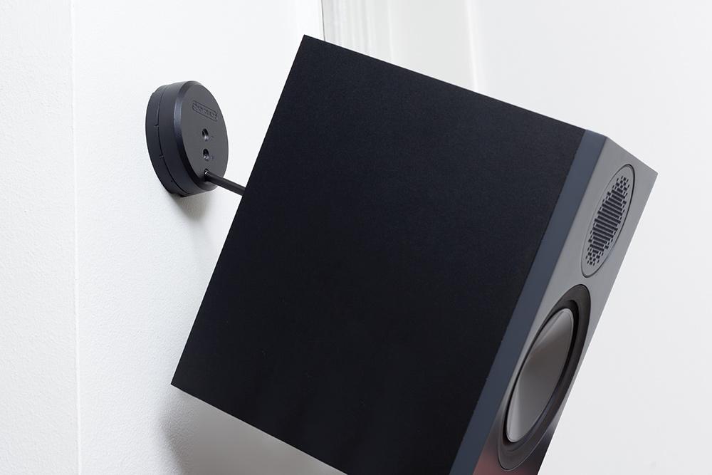 Monitor Audio FIX-M Uchwyt głośnikowy